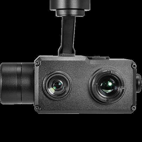 uav camera
